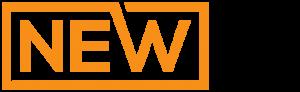 NEWfit Fitness Studio
